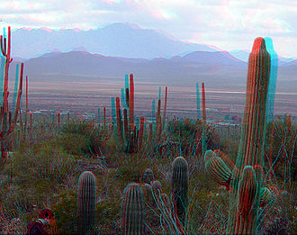 Anaglyph3D_dusk_on_Desert